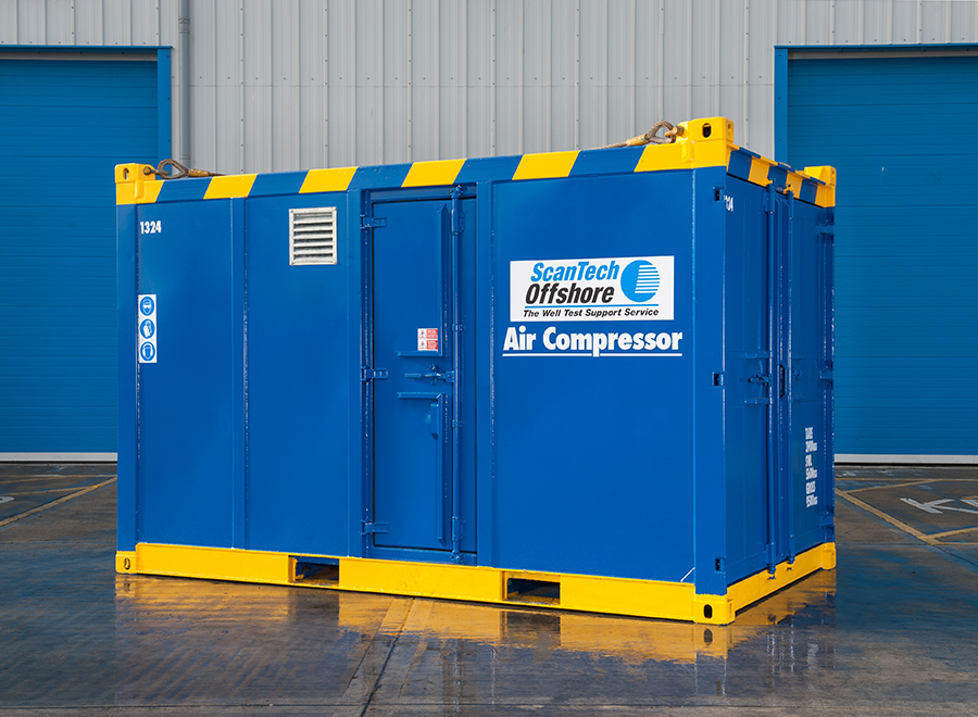Air Compressor photo for slider.jpg